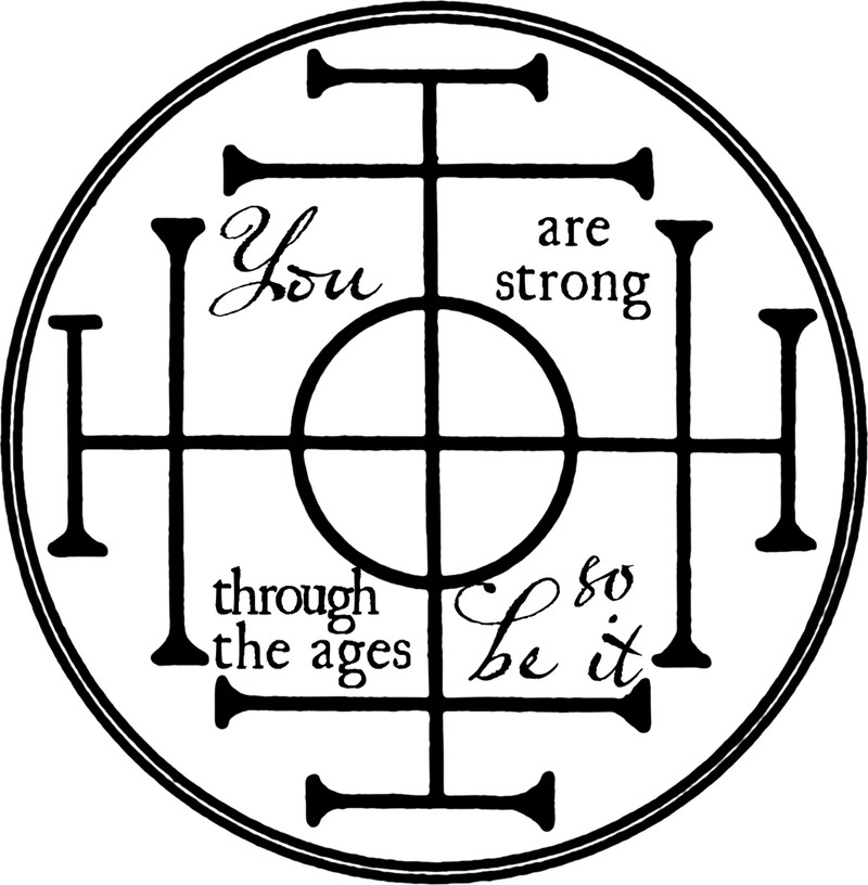 You-are-strong-through-the-ages