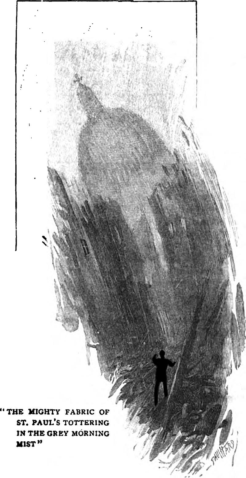 19874