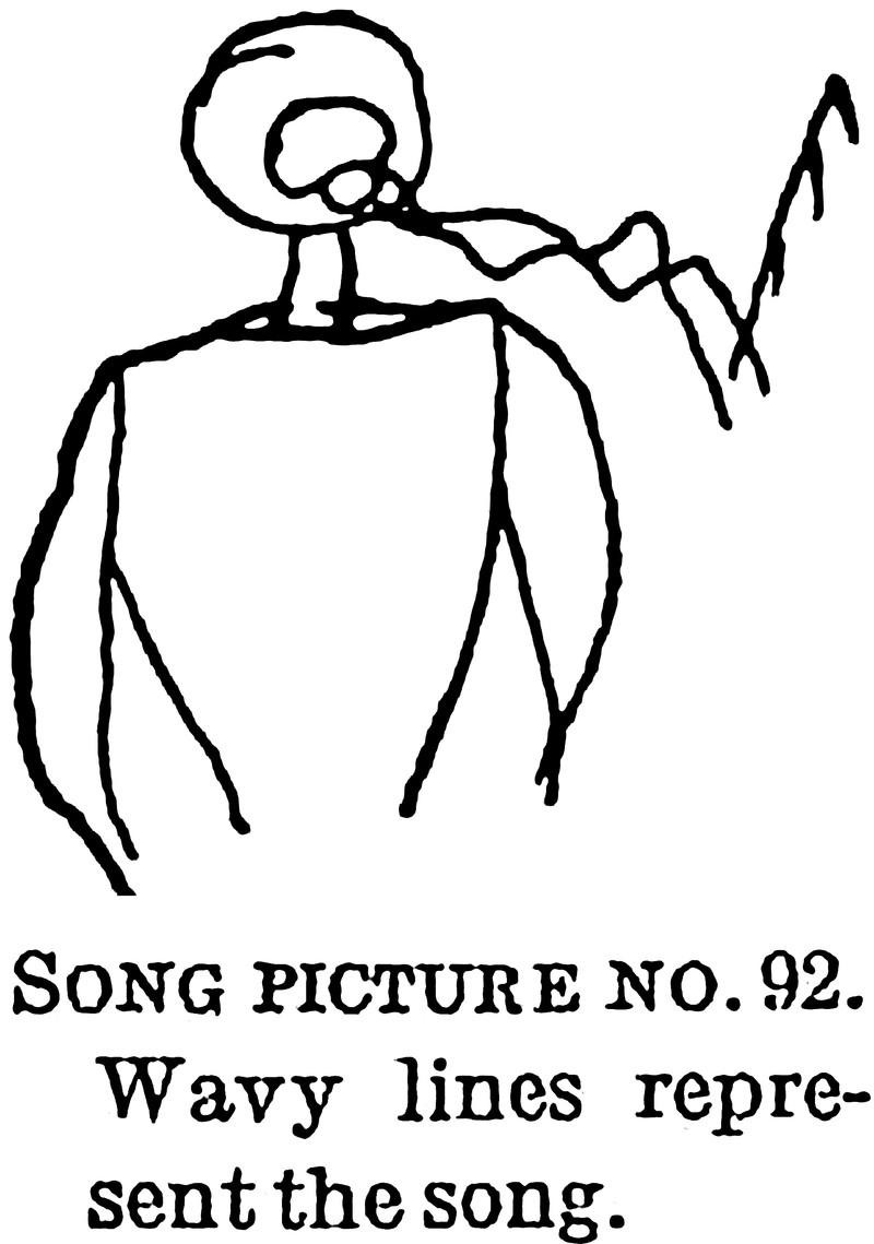 19658