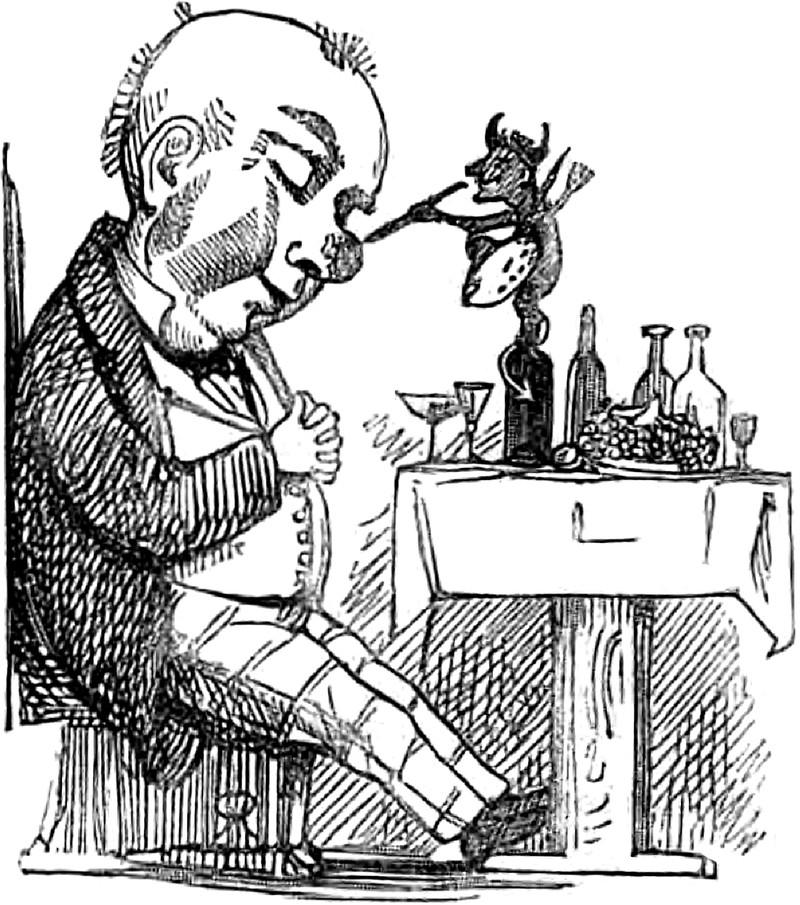 18705