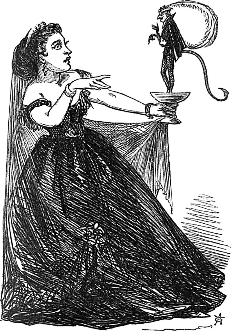 18703