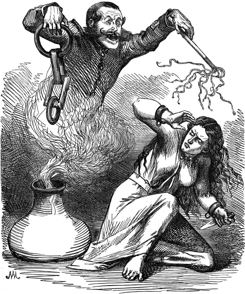 18686