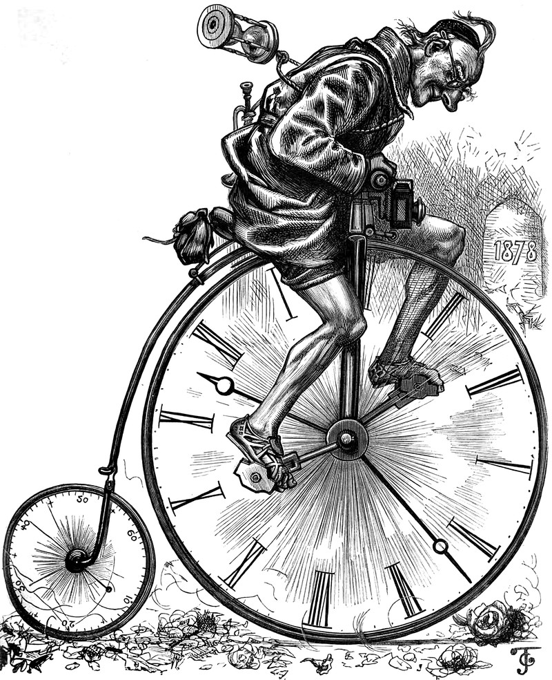 18675