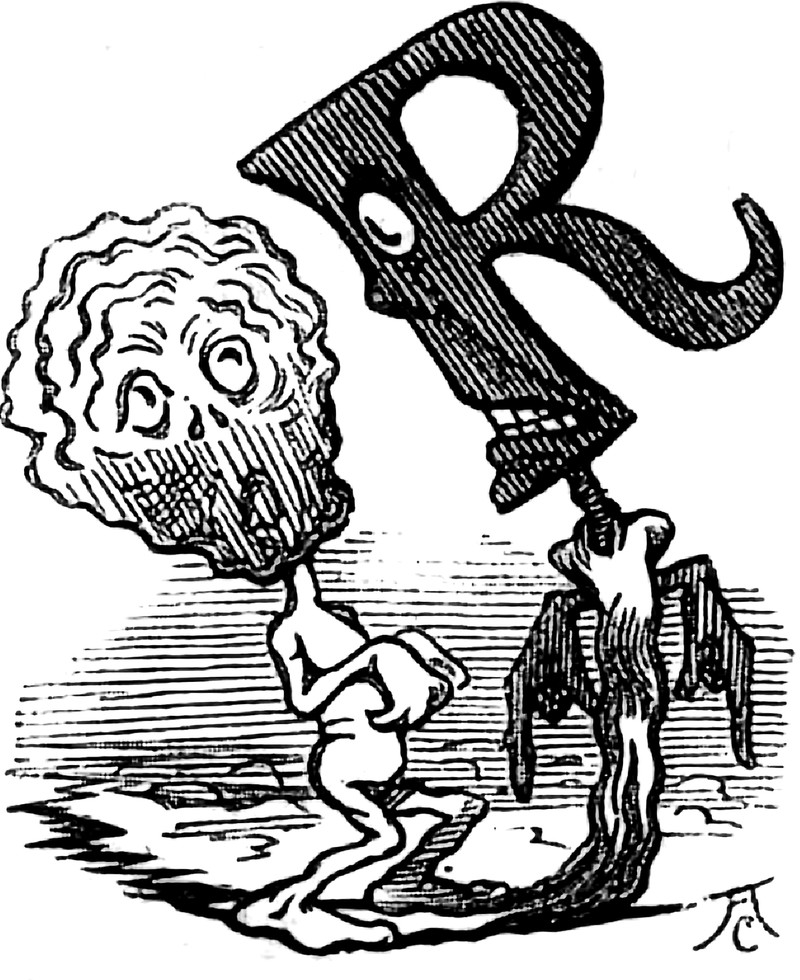 18533