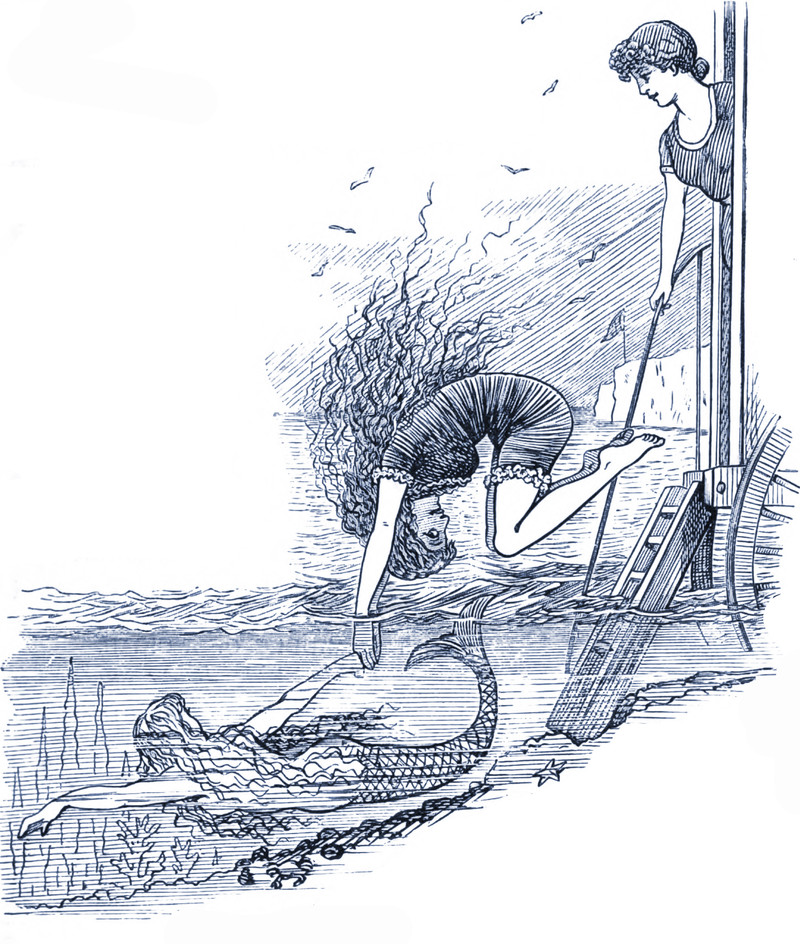 18482