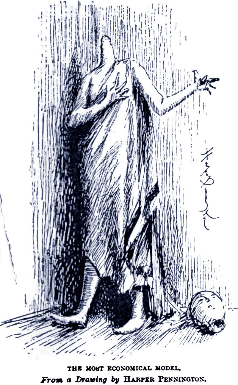 18322