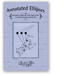 Annotated Ellipses